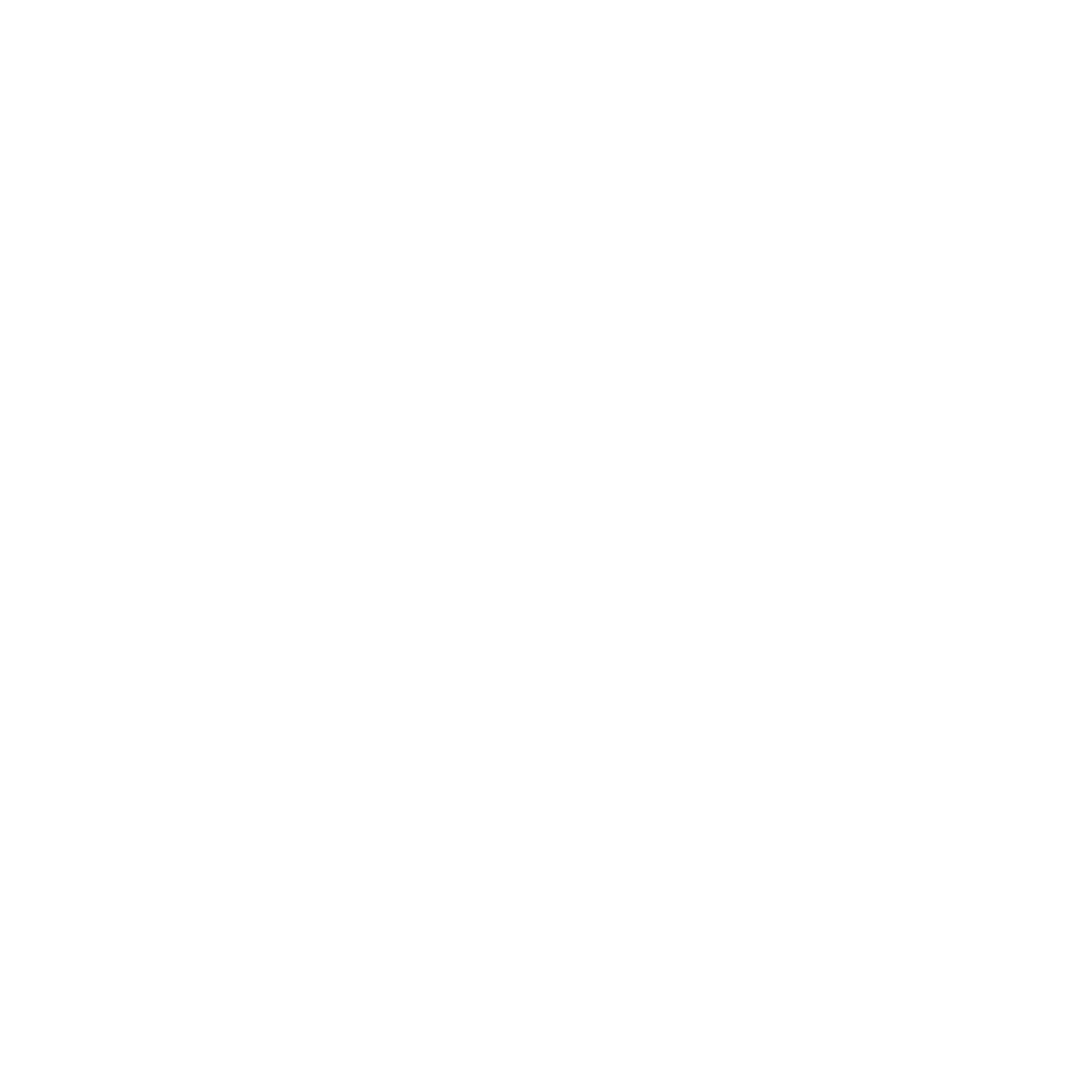 White Citadel PT Barracks Brandmark